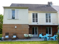 Maison à vendre F7 à Sucé-sur-Erdre - Réf. 4675721