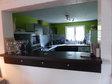 Maison à vendre F7 à Sucé-sur-Erdre (FR) - Réf. 4675721