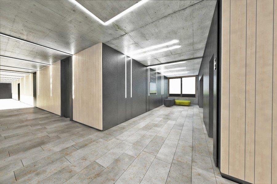 louer bureau 0 chambre 595 m² leudelange photo 2