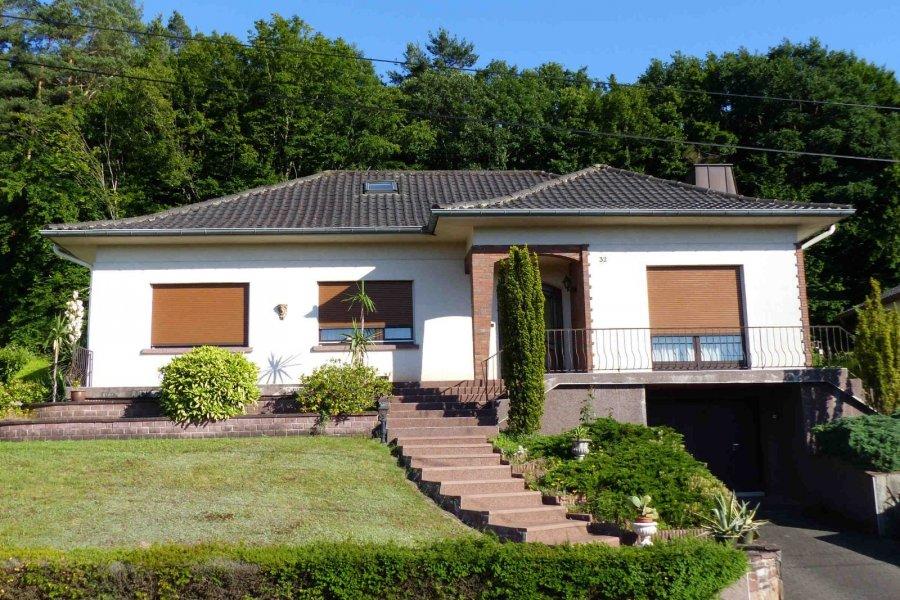 Maison à vendre F5 à Falck