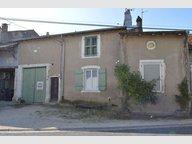 Maison à vendre F3 à Barisey-la-Côte - Réf. 6514825