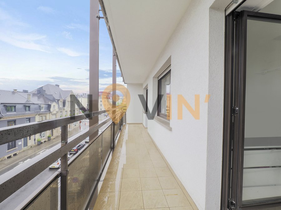 acheter appartement 4 chambres 100 m² luxembourg photo 1