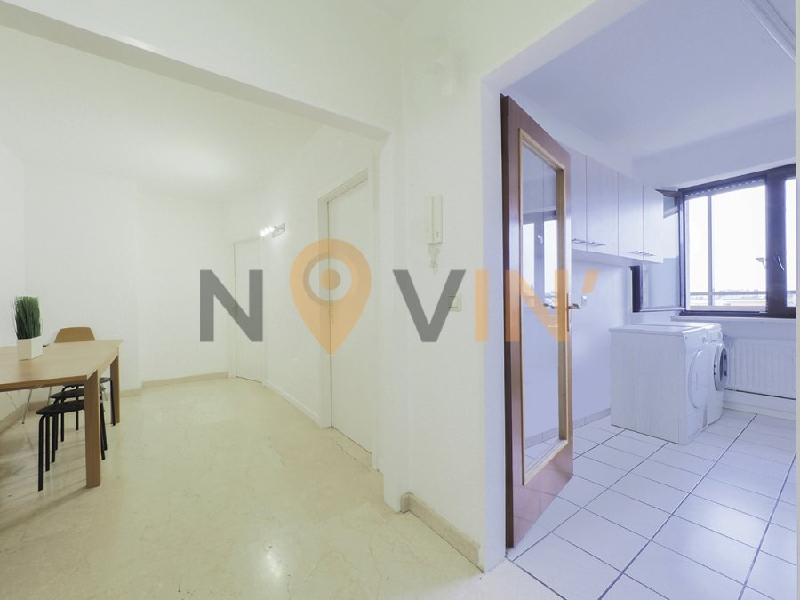 acheter appartement 4 chambres 100 m² luxembourg photo 2