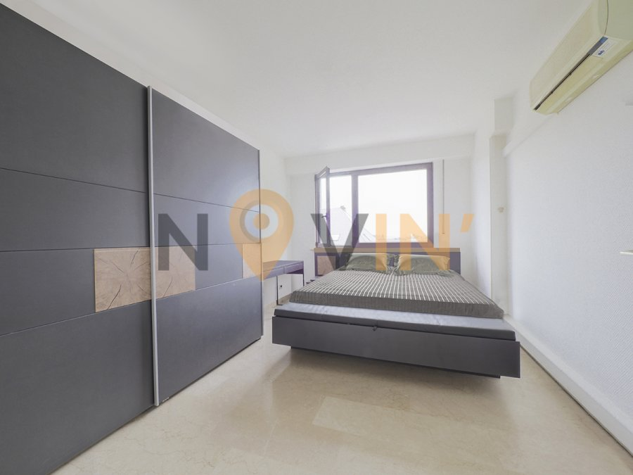acheter appartement 4 chambres 100 m² luxembourg photo 3