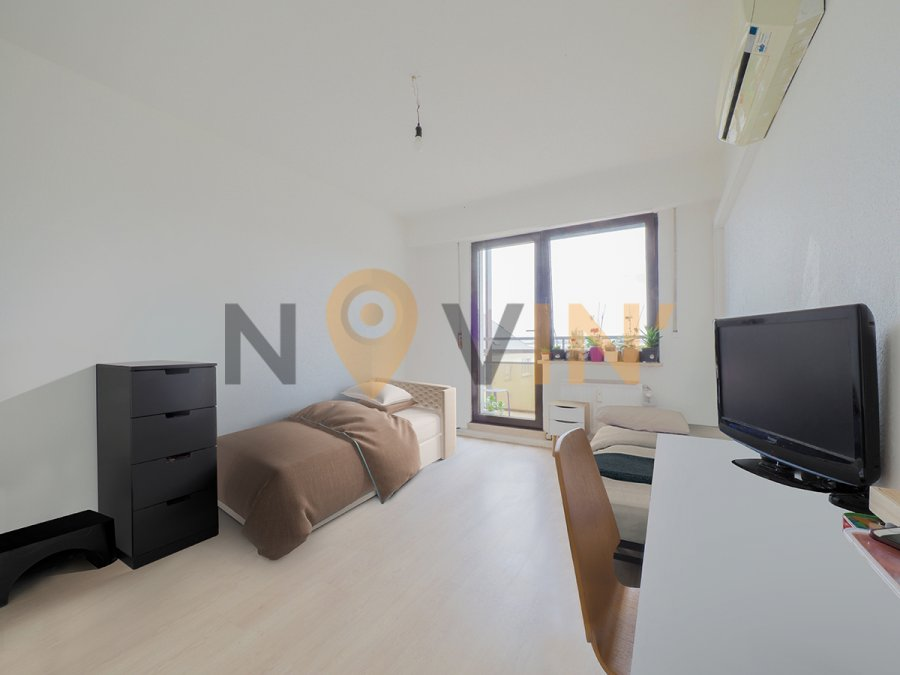 acheter appartement 4 chambres 100 m² luxembourg photo 4