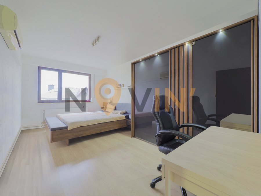 acheter appartement 4 chambres 100 m² luxembourg photo 5