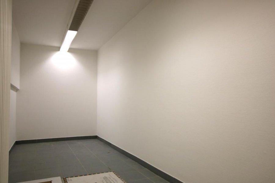 acheter bureau 0 chambre 200 m² luxembourg photo 7