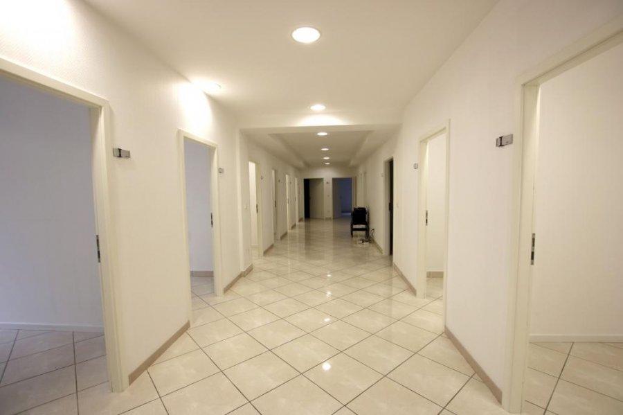acheter bureau 0 chambre 200 m² luxembourg photo 2