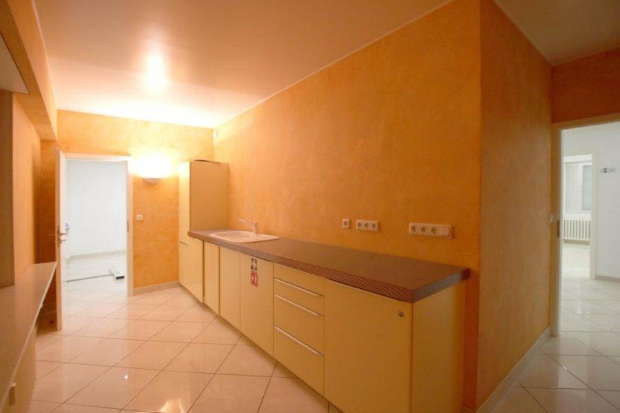 acheter bureau 0 chambre 200 m² luxembourg photo 5