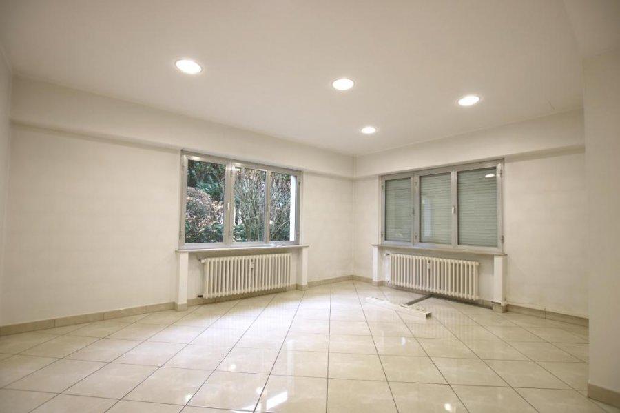 acheter bureau 0 chambre 200 m² luxembourg photo 4