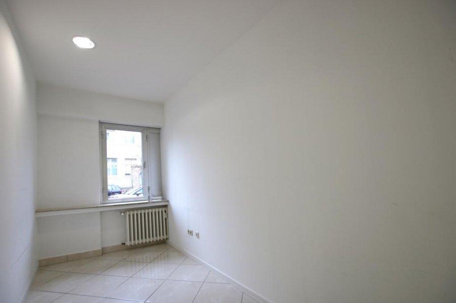 acheter bureau 0 chambre 200 m² luxembourg photo 6