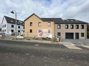 Haus zum Kauf 5 Zimmer in Larochette - Ref. 7313545