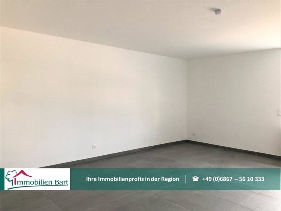 wohnung mieten 3 zimmer 80 m² merzkirchen foto 3