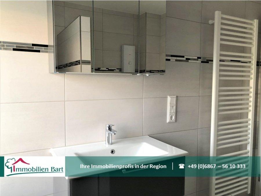 wohnung mieten 3 zimmer 80 m² merzkirchen foto 5