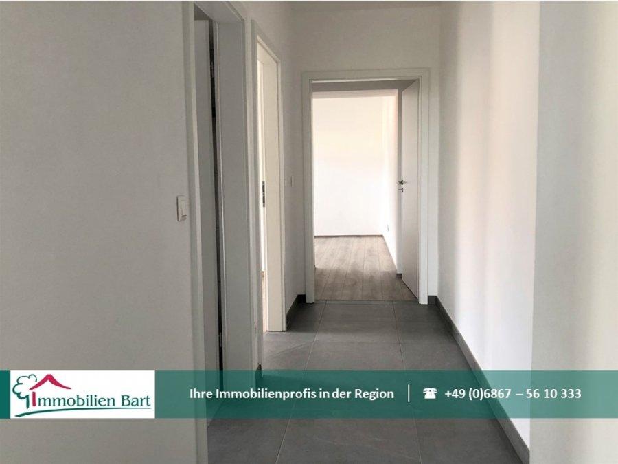 wohnung mieten 3 zimmer 80 m² merzkirchen foto 1
