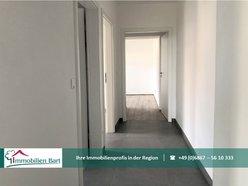Apartment for rent 3 rooms in Merzkirchen - Ref. 6858889