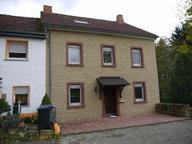 Haus zum Kauf 7 Zimmer in Bitburg-Stahl - Ref. 3463305