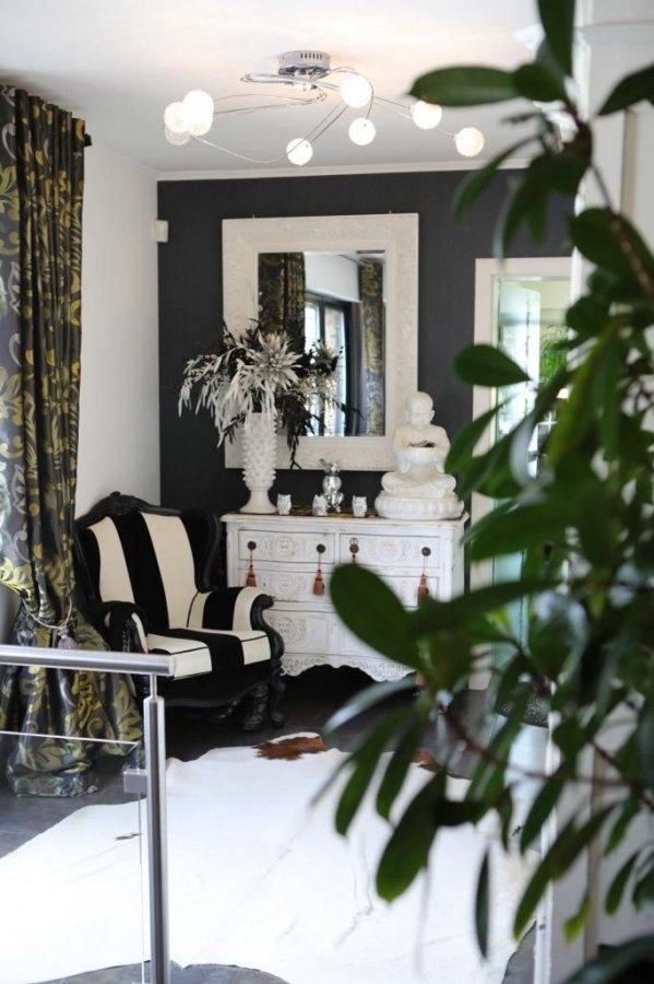 acheter maison individuelle 4 chambres 400 m² waldbredimus photo 3