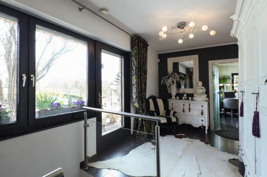 acheter maison individuelle 4 chambres 400 m² waldbredimus photo 5