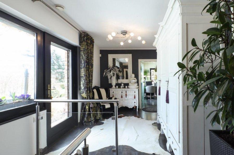 acheter maison individuelle 4 chambres 400 m² waldbredimus photo 2