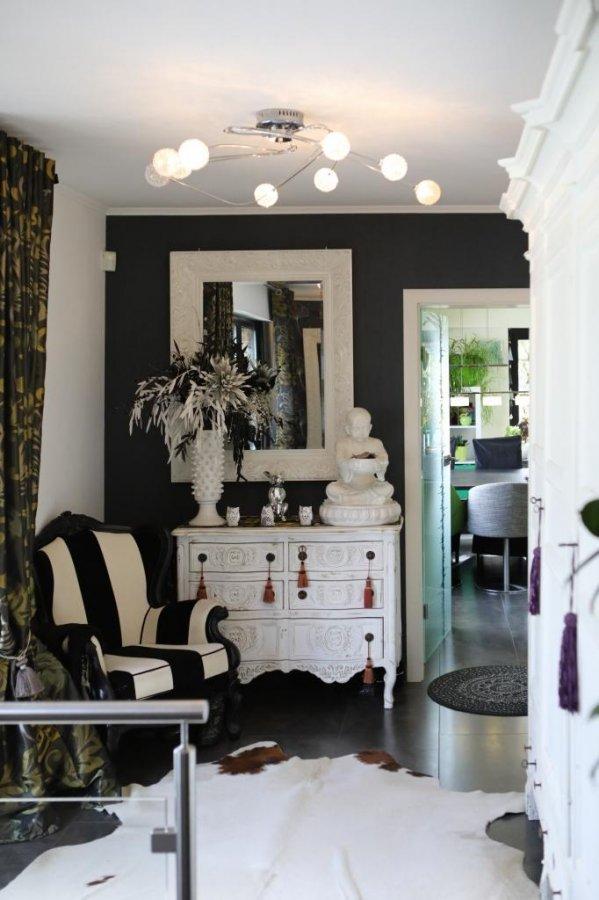 acheter maison individuelle 4 chambres 400 m² waldbredimus photo 4