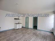Appartement à louer F2 à Bar-le-Duc - Réf. 7137417