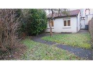 Maison à vendre F2 à Verdun - Réf. 5109897