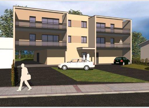 Appartement à vendre 2 Chambres à Hettange-Grande (FR) - Réf. 4921737