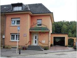 Maison jumelée à vendre 4 Chambres à Rumelange - Réf. 6044041