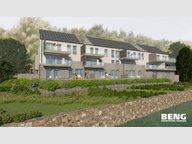 Appartement à vendre 3 Chambres à Clervaux - Réf. 6441353