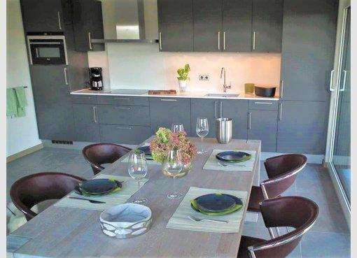 Apartment for rent 1 bedroom in Schuttrange (LU) - Ref. 6646153