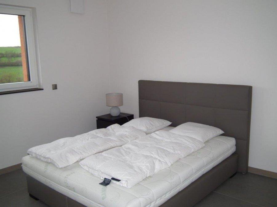 wohnung mieten 1 schlafzimmer 57 m² schuttrange foto 4