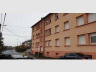 Appartement à vendre F3 à Audun-le-Tiche - Réf. 6588809