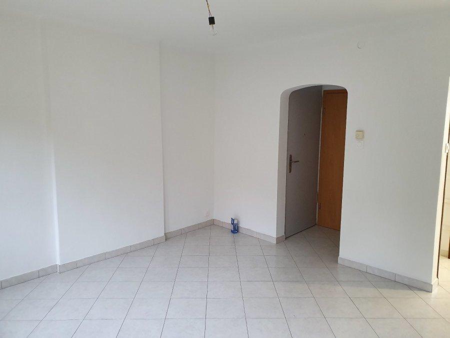 Appartement à vendre F3 à Audun-le-Tiche
