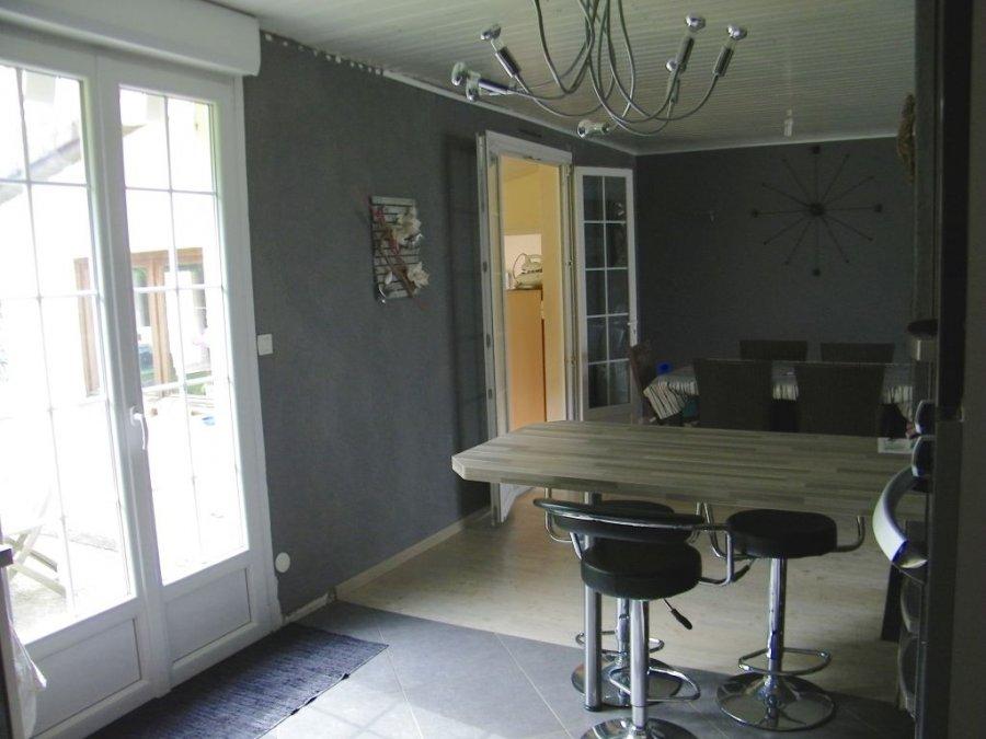 acheter maison 5 pièces 110 m² heining-lès-bouzonville photo 7
