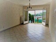 Maison jumelée à vendre F5 à Hayange-Le-Konacker - Réf. 5941641