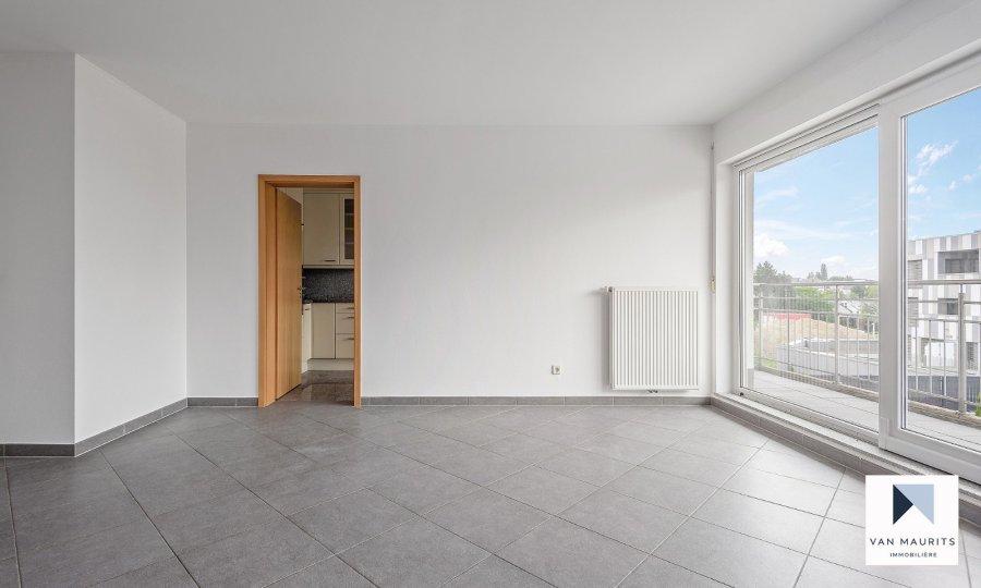 Appartement à vendre 2 chambres à Contern