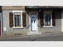 Maison mitoyenne à louer F3 à Auboué - Réf. 6285705