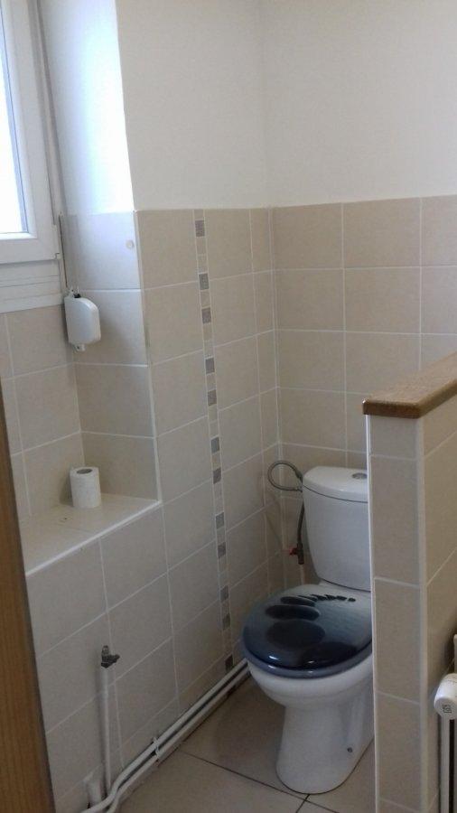 louer maison mitoyenne 3 pièces 60 m² auboué photo 5
