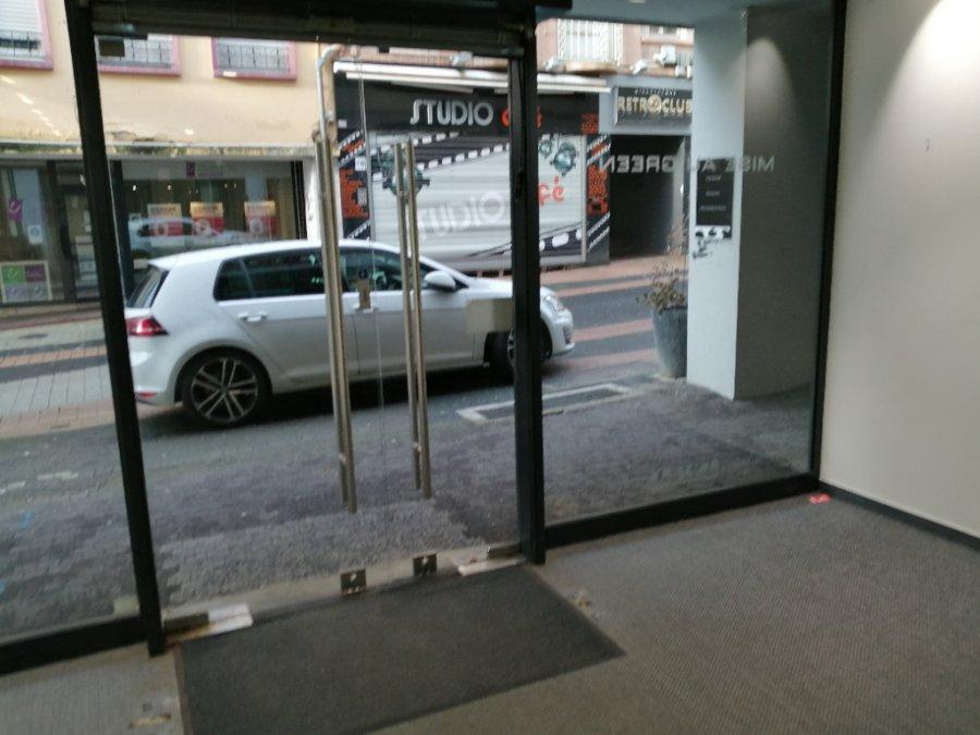 ladenfläche mieten 2 zimmer 120 m² forbach foto 5