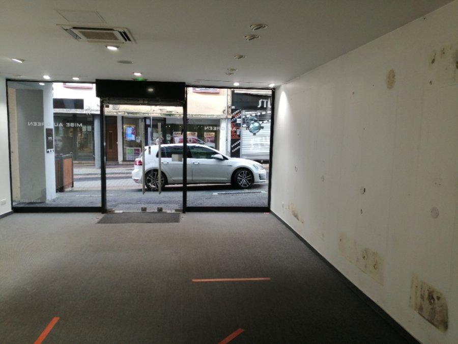 ladenfläche mieten 2 zimmer 120 m² forbach foto 4