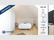 Schlafzimmer zur Miete 8 Zimmer in Leudelange - Ref. 7228041