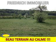 Terrain à vendre à Verdun - Réf. 5196425