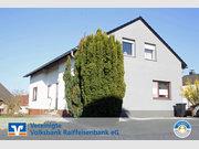 Haus zum Kauf 6 Zimmer in Strohn - Ref. 6314633