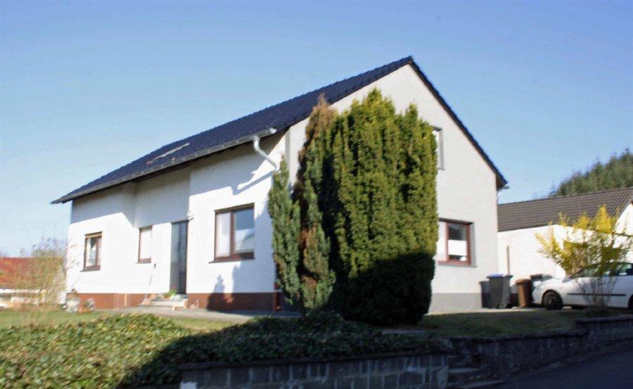 haus kaufen 6 zimmer 140 m² strohn foto 2