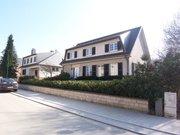 House for rent 4 bedrooms in Capellen - Ref. 2972297
