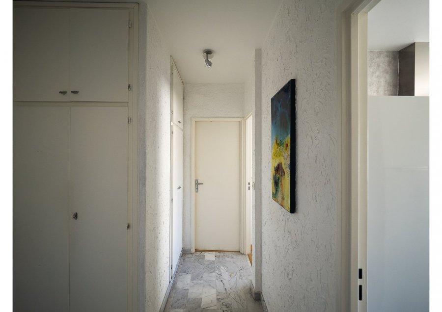 louer appartement 2 pièces 48.5 m² metz photo 4
