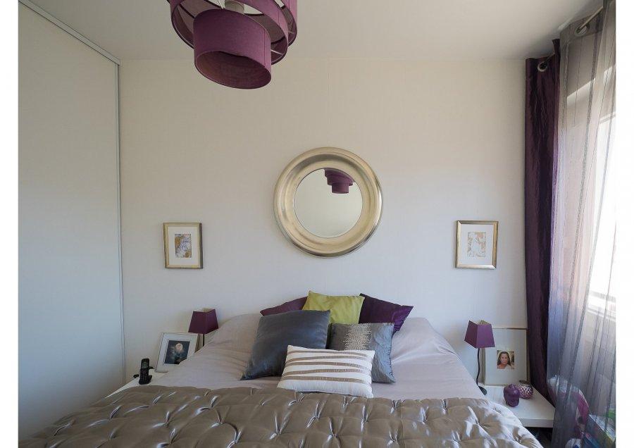louer appartement 2 pièces 48.5 m² metz photo 3