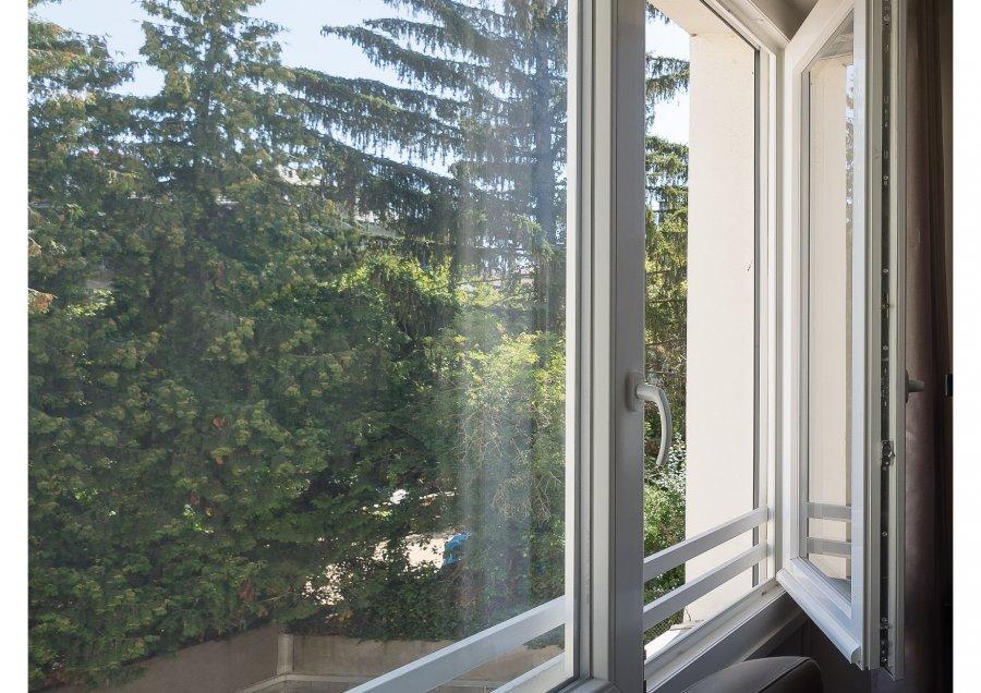 louer appartement 2 pièces 48.5 m² metz photo 7