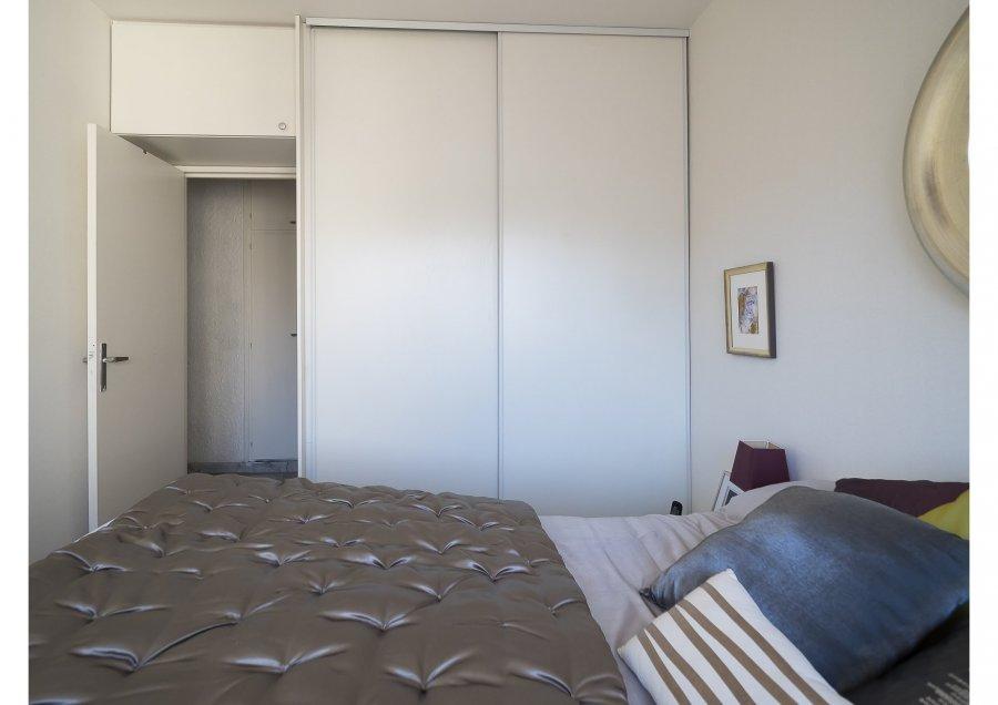 louer appartement 2 pièces 48.5 m² metz photo 6